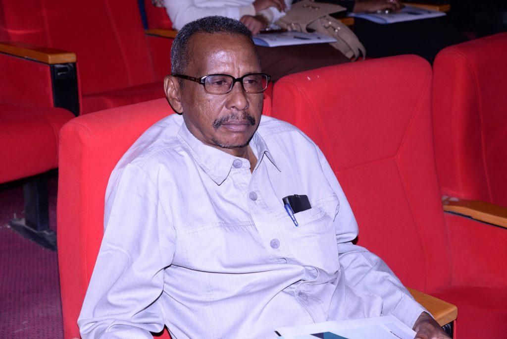 Dr. Abdalazeem Akool